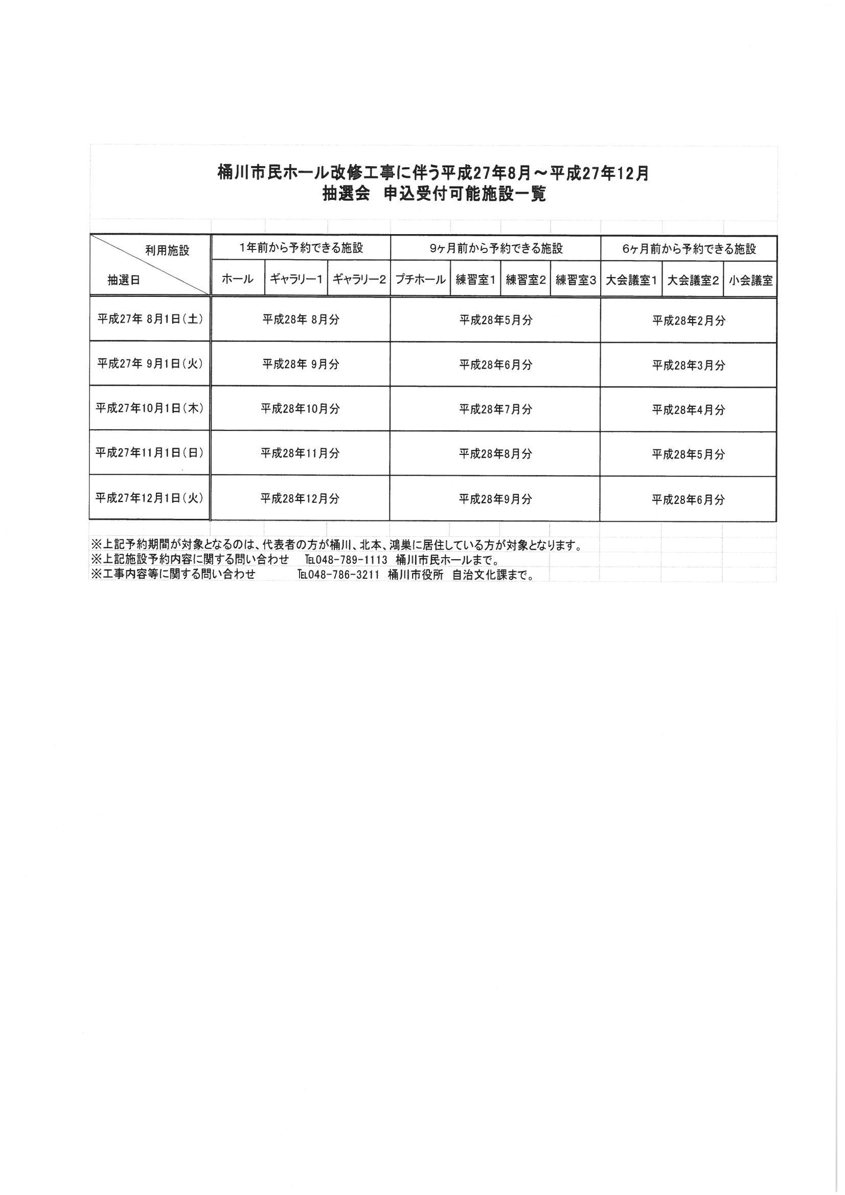 SKM_C364e15060413310_0002