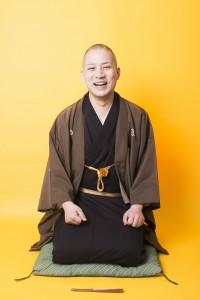 ichinosuke4957